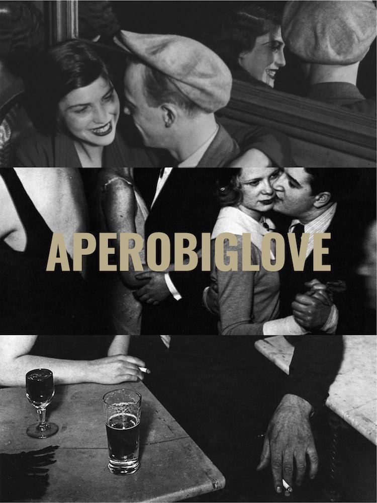 AperoBigLove