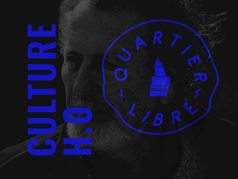 Quartier libre - Culture et transmission