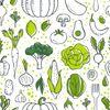 Pourquoi il faut manger des légumes verts