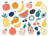 Le paradoxe des régimes : végétarien ou vegan, doit-on choisir ?