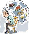 Choisir la qualité de ses aliments : la base d'une alimentation saine